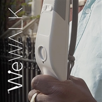 WeWALK hits the market!